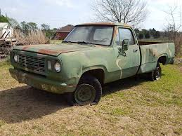 M880 Dodge Lufkin Camo Bangshiftcom This 1977 Dodge D700 Ramp Truck Is A Knockout Big Upgrade 36l Penstar Ram 1500 Models With More Performance From Pickup Built On Budget Diesel Power Magazine Adventurer Se 150 Stock 153899 For Sale Near Columbus My New 2013 Black Express Dodge Ram Forum Dodge Power Wagon Brush Truck 77 M880 Fire Truc Flickr Ready For Adventure Wagon Stepside Plum Crazy Purple Trucks Pinterest 3500 Heavy Duty Gta San Andreas M880_dod_military_truck_page Overview Cargurus
