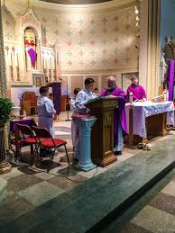 100 John De Oliveira Saintjohnkantyorg Fr Pedro Visit