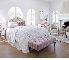 chambre ambiance comment créer une ambiance romantique dans la chambre à coucher