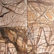 cafe forest 6x6 tumbled tile colonial marble granite