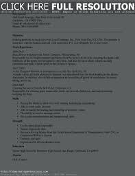 100 Armored Truck Driver Jobs Armored Truck Driver Job Description Archives HashTag Bg