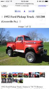 Exelent Craigslist Nh Cars Trucks Pictures - Classic Cars Ideas ... New Englands Medium And Heavyduty Truck Distributor Lovering Volvo Cars Nashua Used Dealership Nh Trucks Craigslist Nh Liveable 72 Haven Crapshoot Hooniverse Kansas City And Luxury Magnificent The Ten Best Places In America To Buy A Car Off Dump For Sale Truck N Trailer Magazine Pickup How To Search With Phrase Youtube On Nascar Hampshire Auto Racing Resource Concord Black Widow Customs Bob Mariano 2nd Annual Jeep