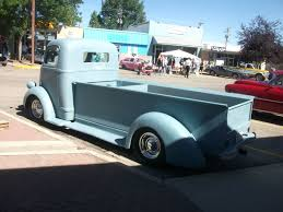 File:1939 Ford COE Truck (7755611554).jpg - Wikimedia Commons Low Tow The Uks Ultimate Ford Coe Slamd Mag 1947 Ford Cabover Coe Pickup Custom Street Rod One Of A Kind Retro 1967 C700 Truck Youtube Outrageous 39 Classictrucksnet 1941 Truck Pickup Ready For Road With V8 Flathead Barn Cumminspowered Allison Backed Diamond Eye Performance 48 F5 Rusty Old 1930s On Route 66 In Carterville Flickr 1938 Revista Hot Rods All American Classic Cars 1948 F6 1956 And Restomods Small Trucks Best Of My First Coe 1 Enthill Purchase New C600 Cabover Custom Car Hauler 370