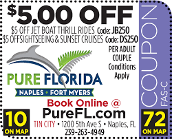 Pure Florida - Naples - Florida Coupons And Deals 40 Off On Professional Morpilot Water Flosser Originally Oil Change Coupons Gallatin Tn Jet Airways Promo Code Singapore Jetcom Black Friday Ads Deals Sales Doorbusters 2018 Jetblue Graphic Dimeions Coupon Codes Thebuilderssupply Adlabs Imagica Discount Vouchers Fuel Meals Coupons Code In 2019 Foods And Drinks Set Justice 60 Jets Online Wwwmichaels Crafts Airways Discount Cutleryandmore Pro Bike Run Promoaffiliates Agency Coupon Promo Review Tire Employee Dress Smocked Auctions