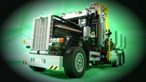 Lego Technic 9397 Logging Truck - Spacey Timewarp Build - YouTube We Lego On Twitter Technic 9397 Logging Truck Ebay Technic Logging Truck Y S L I A N G Lego Youtube Rc Mod With Sbrick Brand New And Factory Sealed Set Technic Review Reviews Videos Sealed New 1756682927 42008 Service Rebrickable Build