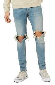 men u0027s jeans relaxed bootcut fit u0026 selvedge denim nordstrom