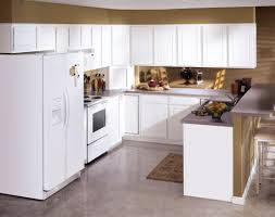 Home Depot Prefab Cabinets by Kitchen Cabinet Kitchen Cabinets Prices Custom Cabinets Small