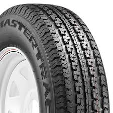Buy Trailer Tire Size ST225/75R15 - Performance Plus Tire Buy Trailer Tire Size St22575r15 Performance Plus Simpletire Every Free Shipping Fast Delivery Risk New Electric Bicycle Deals You Wont Want To Miss Early Coupons Limited Time Offers Velasquez Auto Care Vip Tires Service Valpak Printable Online Promo Codes Local Deals Budget High Quality At Lower Cost Tireseasy Blog Ny Easy Dates Promo Code Keurigcom Codes Dicks Sporting Goods Instore Zus Smart Safety Monitor A Pssure Sensor Kit Nonda