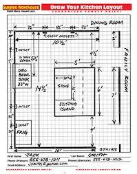 Surplus Warehouse Oak Cabinets by Surplus Warehouse