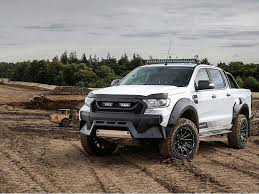 Ford Ranger Limited Edition M-Sport Double Cab Pick Up 3.2 Tdci ... New 2018 Ford F150 Xlt Sport Special Edition 4 Door Pickup In 2016 Appearance Package Unveiled Download Limited Oummacitycom 2013 Svt Raptor Suvs And Trucks The Classic Truck Buyers Guide Future Home Ideas Best Of Ford Harley Davidson 7th And Pattison For Sale Brampton On 2014 Crew Cab For Sale 2017 Super Duty Photos Videos Colors 360 Views