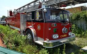 Tired Fire Trucks « Cape Girardeau History And Photos Old B Model Mack Trucks Mack Salvage Yard Antique And Classic Volvo Salvage In Iowa For Sale Used On Buyllsearch 1997 Gmc Topkick Truck Hudson Co 191334 2002 Peterbilt 379exhd Spokane Wa 1999 Mitsubishi Fuso Fe639 Auction Or Lease Intertional New York Heavy Duty Freightliner Fld120 Tpi 1995 Kenworth W900l Lvo Wg42t Port Bangshiftcom Gates Auto Tour We Look At The Castaside