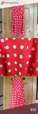 Dress Barn Polka Dot Dress | Stains, 10. And Mice Seeing Spots Ashley Graham Shows Off In Sheer Polka Dot Dress Best 25 Dot Long Drses Ideas On Pinterest Millie Dressbarn Archives My Life And Off The Guest List Closet Saledressbarn Polk Dress Bows Dots Brown Euc Barn Black Sz 10 Candy Anthony Gown Bride Bridal Bow Short Eclectic 93 Best Cporate Goth Images Clothing Closet Easter For Juniors The Plus Size Cute Wedding Country