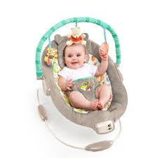 Disney Baby Winnie The Pooh by Amazon Com Disney Baby Winnie The Pooh Bouncer Dots And Hunny