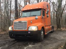 1997 Freightliner CENTURY CLASS 120 | TPI 1998 Freightliner Century Class 120 Tpi Bruckners Bruckner Truck Sales All American Auto Parts 4688 S Chestnut Ave Fresno Ca Used Cstruction Equipment Page 8 2006 Stock W872419 Mirrors Electric Vehicle Systems Axletech Bumpers Cluding Volvo Peterbilt Kenworth Kw Freightliner 42917 Tec Wsonville Service And Trucks In Calgary Alberta Company Commercial Fleetpride Home Heavy Duty Trailer