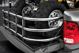 Bed Extender F150 by Pickup Truck Bed Extenders Bed Mount Hitch Mount U2013 Carid Com