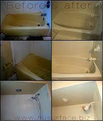 Bathtub Refinishing Sacramento Yelp by Nu Surface Contractors 12 Chesler Ter Succasunna Nj Phone