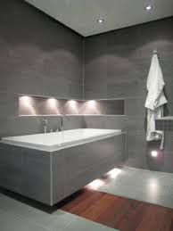 Very Nice #bathroom With Great Lightning #home #design #idea | HOME ... Nice 42 Cool Small Master Bathroom Renovation Ideas Bathrooms Wall Mirrors Design Mirror To Hang A Marvelous Cost Redo Within Beautiful With Minimalist Very Nice Bathroom With Great Lightning Home Design Idea Home 30 Lovely Remodeling 105 Fresh Tumblr Designs Home Designer Cultural Codex Attractive 27 Shower Marvellous 2018 Best Interior For Toilet Restroom Modern