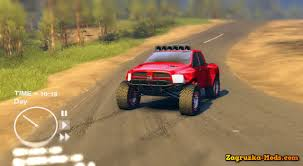 Dodge Ram Runner Baja For Spin Tires 2013 DEV » Download Game Mods ... The History Of Trophy Truck Bj Baldwin 850hp Is A 150mph Mojave Desert 2014 Dodge Ram 3500 Rocker Panels 7 Dodgeram Trucks That Raced At Baja Dodgeforum 2010 Dodge Mopar Ram Runner Nceptcarzcom Moparizada Pinterest Ford The Trophy Truck You Can Afford Wheeling 2016 Toyota Tacoma 2011 Diesel Magnaflow Equipped At Home King Of Gallery 1500 On 20x9 W New Remington Offroad Decal