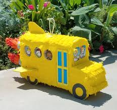 Magic School Bus Pinata Unique Cstruction Pinata Assortment Dump Truck Dump Trucks For Kids Green Toys Truck Walmartcom Jr Party Digger Piata Second Birthday Gabriel Pinterest Square Owl Pinata Pinatas Cat Job Site Machines Ls A Garbage Truck Ready Candy Garbage John Deere Pinata Youtube Grapple Rental Or Used For Sale In Maine As Well Ky And Yards 2000 Ford Crafty Texas Girls Birthday Boys Stay At Homeista How To Make A Diy Pullstring