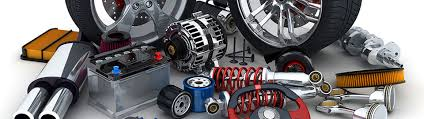 Parts - Park Mazda Mazda Titan Wikipedia Hu Shan Autoparts Inc Moore Truck Parts Bt50 Melbourne Auto New 42009 3 Low Pssure Air Cditioning Hose Genuine Oem Cx5 Accsories Psg Automotive Outfitters Jeep Mazda Pickup Archives Kendale Cheap B2200 Find Deals On B Series