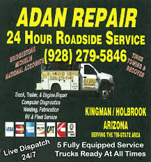 Adan Repair | Go Trucker Bw Diesel Truck Repair In Muldrow Ok 24 Hour Find Service Repairs Fernley Nv Dickersons Mobile 775 Emergency Tire Full Superior Mobil Hr Road Assistant Auto Little Bras Dor Home Don Hatchers Heavy Toronto Niagara Towing Services Livingston Mt Whistler Inc After Hours Sydney Queens Brooklyn Ny Lakeville Duty Jl Fox General Contractors Box Truck Graphics J E Opening Po Box 467 Alexandria On Commercial Mechanic Tlg