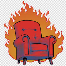 Hot Chair Transparent & PNG Clipart Free Download - YA-webdesign Hot Chair Transparent Png Clipart Free Download Yawebdesign Incredible Daily Man In Rocking Ideas For Old Gif And Cute Granny Sitting In A Cozy Rocking Chair And Vector Image Sitting Reading Stock Royalty At Getdrawingscom For Personal Use Folding Foldable Rocker Outdoor Patio Fniture Red Rests The Listens Music The Best Free Clipart Images From 182 Download Pictogram Art Illustration Images 50 Best Collection Of Angry