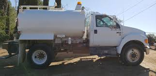 Water Trucks For Sale On CommercialTruckTrader.com Navajo Archives Kit Oconnell Approximately 8000 Words Water Hopper 325 525 And 725 Gallon Truck Units Deice Products Delivery Of A Water Tank Cleaning Disinfection System To The Sprayer Nurse Designs Sprayers 101 Briarwood Tank Sk Geotechnical Tanks Recycledh2o Unsecured Flies Off Pickup Truck Knocks Motorcyclist Apparatus Alinium Ute Tray Powdercoated White Sliding Drawer 70lt Transport Septic Tanks Junk Mail Gallery Pro Poly America Inc