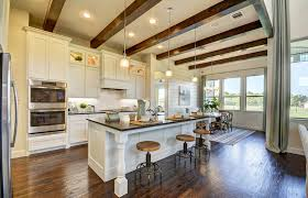 k hovnanian homes lexington country builder in frisco tx