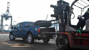 Used Ford Trucks In Manitoba | River City Ford Small Ford Trucks Used Satisfying F550 Dump Truck For Sale 2004 Ford Super Duty 9 Foot Mason Dump With Pto Used 1984 Ford F250 4wd 34 Ton Pickup Truck For Sale In Pa 22273 Denver Cars And In Co Family Preowned 2018 F150 Crew Cab Pickup Murray B4249 Work Trucks By Waukesha Ewald Automotive Group Featured For Dutchs Mcgrath Auto New Volkswagen Kia Dodge Jeep Buick Chevrolet Near Mission Tx Hammond Louisiana Dealership