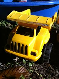 100 Earth Mover Truck Free Images Jeep Vehicle Yellow Garden Toy Sports Car Bumper