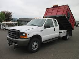 Dump Trucks Grain Trucks For Sale Hopper Trailers Jobs Product Review Napier Outdoors Sportz Truck Tent 57 Series Motor American Historical Society 2005 Dodge Ram Pickup 3500 Photos Informations Articles Top 7 Movies That Prove The Wont Be Ignored Dodgeforum Faq 11 Foot 8 2018 Chevy Colorado 4wd Lt Finally A Midsized Truck That Isnt Monster Driving School Walking Tall Wiki Big Sleepers Come Back To Trucking Industry Cool Shop By Stalliondesigns On Deviantart