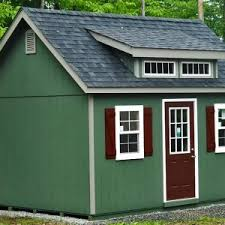 Plastic Storage Sheds Walmart by Outdoor Storage Sheds Menards With 10x12 Storage Shed Also