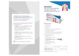 chambre implantable pour perfusion perfusions à domicile pharmacie beaumont