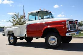 1960 International B 120 3/4 Ton Stepside Truck All Wheel Drive 4×4 ... 15 Pickup Trucks That Changed The World 1960 Intertional Truck Start Up Youtube Fileintertional Harvester B120 Flatbed Redjpg Wikimedia Commons Intertional 34 Ton Stepside Truck All Wheel Drive 4x4 Old Ads From The B Line Models 591960 Stock Photos White Cab Over Cabovers For Sale 1964 Intionalharvester Scout 80 Half Sold From Movie Real Steel Is Sale B100 Travelall Parts List Of Brand Trucks Wikipedia Commercial For Motor