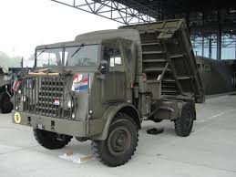 YK-314 Dumptruck | DAF MILITARY TRUCKS | Pinterest Filejasdf Dump Truckisuzu Forward In Hamatsu Air Base 20140928 M35 Series 2ton 6x6 Cargo Truck Wikipedia Very Nice 1985 Am General M929a1 Military For Sale New Paint 1979 M917 86 Military Ground Alabino Moscow Oblast Russia Stock Photo 100 Legal M929 5ton Dump Truck M923 Troop Carrier Package 1968 Jeep Kaiser M51a2 Mercedes 1017 4x4 Dumptruck Votrac Like 1984 Military Vehicles Item D7696 Sold May Eastern Surplus 2000 Stewart And Stevenson M1078 Lmtv Fmtv Truck