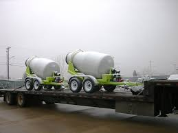 Cement Mixer Blog | Mixing In Some Expert Advice - Part 2 Concrete Mixer Uganda Machinery Brick Makers Buy Howo 8m3 Concrete Truck Mixer Pricesizeweightmodelwidth Bulk Cement Tank Trailer 5080 Ton Loading Capacity For Plant China 14m3 Manual Diesel Automatic Feeding Industrial History Industry Trucks Dieci Equipment Usa Catalina Pacific A Calportland Company Announces Official Launch How Is Ready Mixed Delivered Shelly Company Sc Construcii Hidrotehnice Sa Front Discharge Truck Specs Best Resource