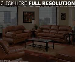 Bobs Furniture Living Room Sofas by Bobs Furniture Living Room Sets Living Room Sets Furniture
