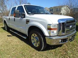 100 Houston Trucks For Sale For Sale In TX 77045