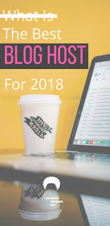 26529 Best Web Hosting Services Images On Pinterest | Web Hosting ... 5 Best Web Hosting Services For Affiliate Marketers 2017 Review Bluehost Service Provider Mytrendincom Unmetered Vps Virtual Private Sver 10 Wordpress 2018 Wpall What Makes The Choice Of Free Dezzaincom In Reviews Performance Tests Best Managed Top Companies Websites Most Popular 101 How To Get Started Fast Identify The Ideal Video Hosting Infographic Providers 2015 Open Cloud