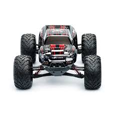 100 Rc Monster Truck For Sale Control Car Wltoys 18429 Car 1 18 4wd