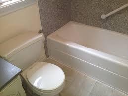 bathroom chic bathtub liners home depot canada 81 advantage