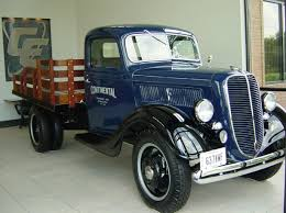 1937 Ford Flat Bed Truck | Cars Trucks Etc. | Pinterest | Trucks ... Ford Flatbed Truck For Sale 1297 1956 Ford Custom Flatbed Truck Flatbeds Trucks 1951 For Sale Classiccarscom Cc1065395 S Rhpinterestch Ford F Goals To Have Pinterest Work Classic Metal Works N 50370 1954 Set Funks 1989 F350 Flatbed Pickup Truck Item Df2266 Sold Au Rare 1935 1 12 Ton Restored Vintage Antique New Commercial Find The Best Pickup Chassis 1971 F 550 Xl Sale Price 15500 Year 2008 Used 700 Dropside 1994 7102 164 Custom Rat Rod 56 Ucktrailer Kart