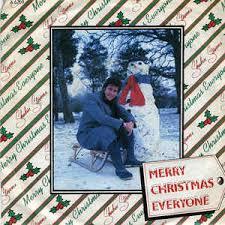 Kim Wilde Rockin Around The Christmas Tree by Mel U0026 Kim Rockin U0027 Around The Christmas Tree At Discogs