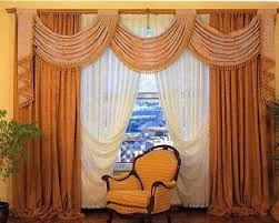 what to keep in mind when you buy curtains drapes
