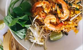 Pad Thai Kitchen Delivery in Portland 2309 SE Belmont St