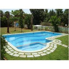 Swimmingpool Glass Mosaic Tiles