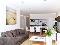 100 Simple Living Homes Modern Room Design Ideas Wellbx Dma