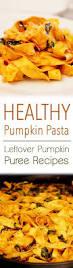 Shock Top Pumpkin Wheat Where To Buy by Best 25 Pumpkin Pasta Ideas On Pinterest Pumpkin Ravioli Brown