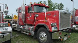 Show N Shine Archives | Today's TruckingToday's Trucking