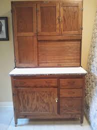 Sellers Hoosier Cabinet Elwood by 28 Sellers Kitchen Cabinet For Sale Sellers Oak Bakers
